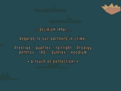 screenshot added by kimi kandler on 2002-12-09 16:11:04