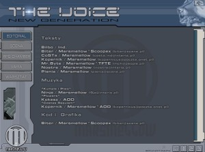 screenshot added by pienia on 2003-03-21 16:33:38