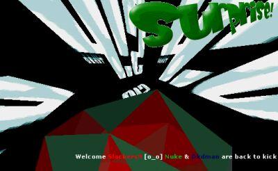 screenshot added by elkmoose on 2002-10-12 22:11:04