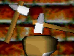 screenshot added by kimi kandler on 2002-12-07 00:44:54