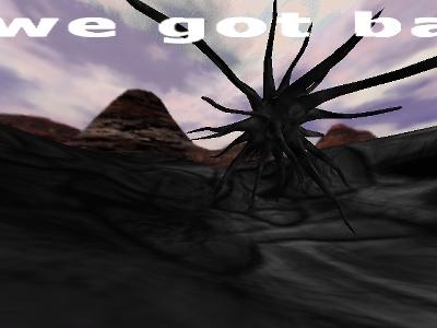 screenshot added by hollowman on 2002-10-27 11:31:32