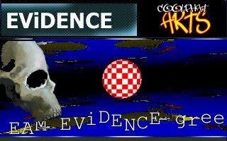 screenshot added by Gargaj on 2002-10-28 17:35:31