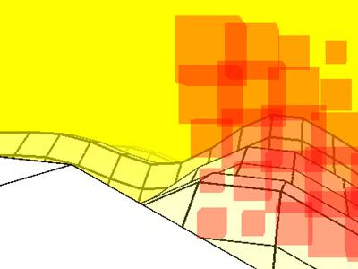 screenshot added by dubmood on 2002-10-29 22:44:25