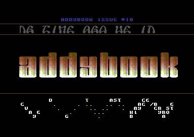 screenshot added by Kami68k on 2002-10-29 23:33:27