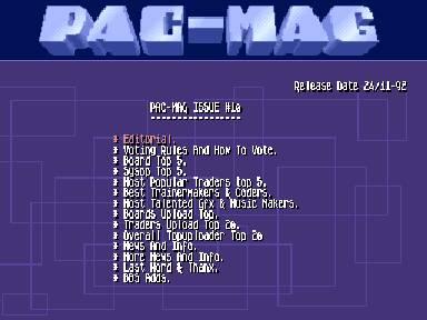 screenshot added by Kami68k on 2002-10-30 16:54:20