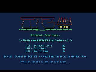 screenshot added by Kami68k on 2002-10-31 21:08:55
