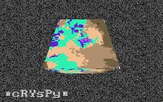 screenshot added by g00cy on 2003-11-14 07:56:53