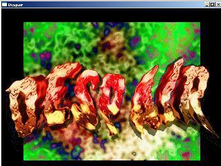 screenshot added by mac on 2002-11-10 12:47:54