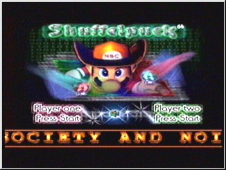 screenshot added by dipswitch on 2002-11-11 00:55:25