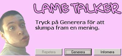 screenshot added by pepzi on 2002-11-22 22:18:57