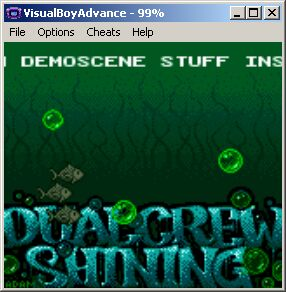 screenshot added by raver on 2002-12-05 00:46:43