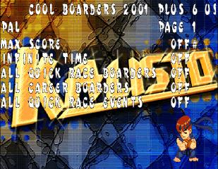 screenshot added by asphyx on 2002-12-05 20:27:48