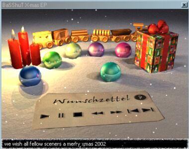 screenshot added by sobec on 2002-12-09 03:04:57