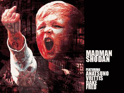 screenshot added by madmanCDX on 2002-12-17 13:46:28
