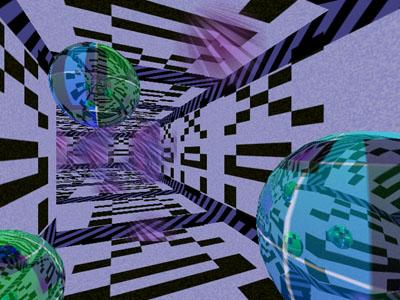 screenshot added by bLa on 2005-09-05 16:15:06