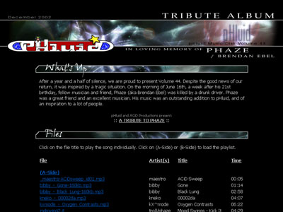 screenshot added by RaD Man on 2002-12-26 20:42:39