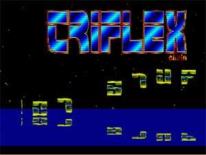 screenshot added by zarch on 2002-12-27 15:50:41