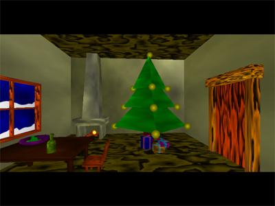 screenshot added by KILE on 2002-12-28 03:29:36