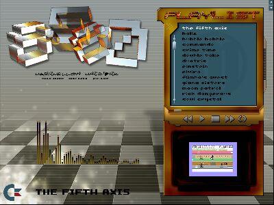screenshot added by Kami68k on 2002-12-30 16:00:45