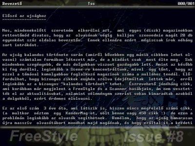 screenshot added by Gargaj on 2004-01-21 00:07:28