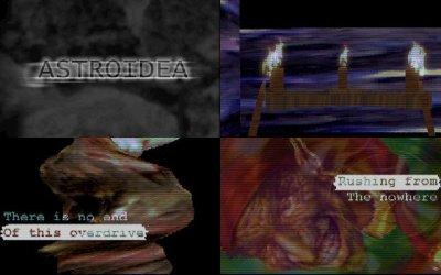 screenshot added by Gargaj on 2004-01-20 23:56:42