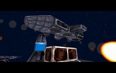 screenshot added by Alain on 2007-11-18 17:29:24