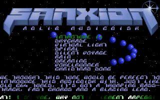 screenshot added by galen on 2003-01-08 12:48:02