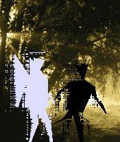 screenshot added by virne on 2003-01-13 06:55:43