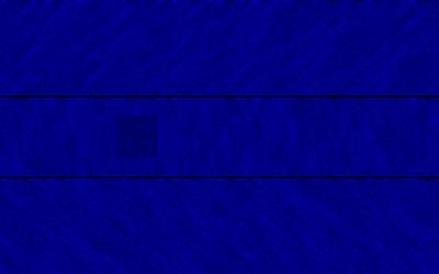 screenshot added by starbuck on 2003-01-28 22:56:57