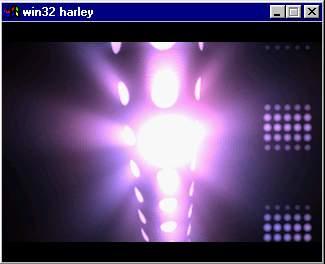 screenshot added by Optimus on 2003-02-03 20:59:11