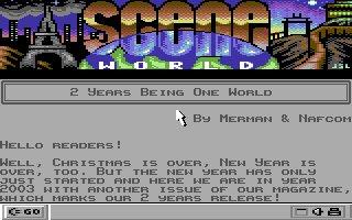 screenshot added by Kami68k on 2003-02-15 14:42:33
