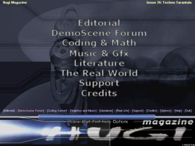screenshot added by DiamonDie on 2003-02-25 20:30:57
