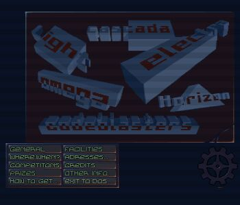 screenshot added by dipswitch on 2003-02-27 16:23:08