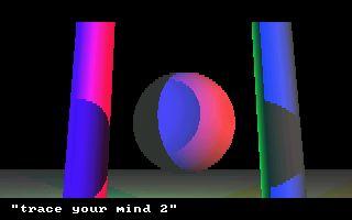 screenshot added by Pirx on 2006-03-14 17:17:27