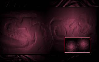 screenshot added by starbuck on 2003-03-02 22:54:12