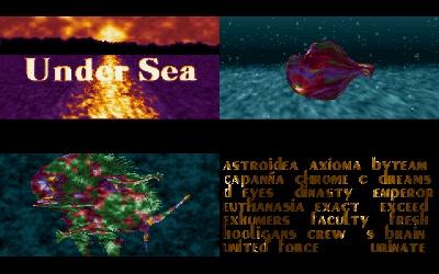 screenshot added by Alain on 2007-10-21 16:50:56
