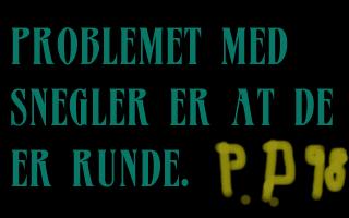 screenshot added by Sverker on 2006-01-11 01:08:16