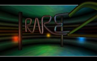 screenshot added by iq on 2003-03-04 17:28:22