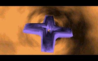 screenshot added by DiamonDie on 2003-03-20 17:14:56