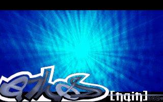 screenshot added by DiamonDie on 2003-03-20 16:52:04