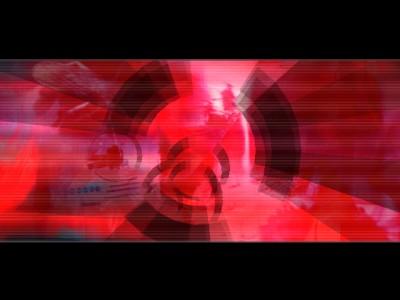 screenshot added by raymon on 2003-03-11 14:03:16