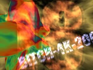 screenshot added by elkmoose on 2003-03-13 18:51:35
