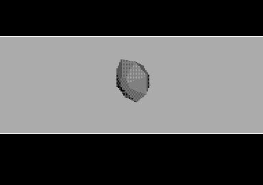 screenshot added by nightlord on 2003-03-16 22:23:21
