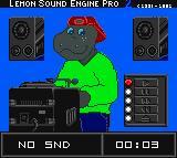 screenshot added by LMN4096 on 2003-03-18 05:53:11