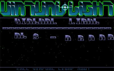 screenshot added by dubmood on 2003-03-18 22:07:34