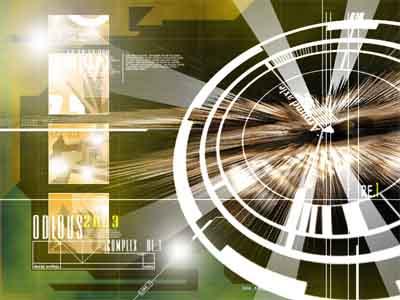 screenshot added by ekoli on 2003-03-19 12:19:20