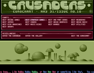 screenshot added by Helioth on 2003-03-20 21:38:23