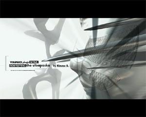 screenshot added by bhead on 2003-03-20 15:33:56