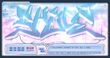 screenshot added by Bzl on 2003-03-23 18:27:36