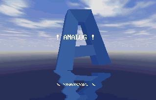 screenshot added by ilmarque on 2003-03-26 15:14:04